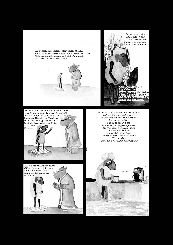 04Achtsamkeit2